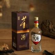 董酒 密藏54度 500ml*5瓶 ¥525.5包邮