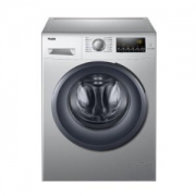 Haier 海尔 XQG100-12B20SJD 10公斤 滚筒洗衣机