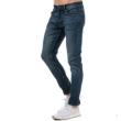 JACK JONES 杰克琼斯 Liam Original Skinny Fit 男士牛仔裤 *2件 25.66英镑约¥224(需用码)25.66英镑约¥224(需用码)