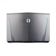 ThundeRobot 雷神 Dino X8 15.6英寸游戏本电脑( i7-8750H、16GB、256GB+1TB、GTX1070 8G)