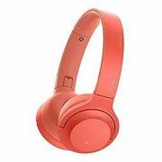 SONY 索尼 h.ear on 2 mini WH-H800 无线头戴耳机 798元包邮