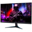 acer 宏碁 VG270K 27英寸 IPS显示器 (3840×2160、HDR、100%sRGB、FreeSync)2499元包邮(满减)