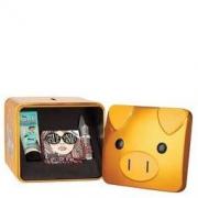 Benefit 贝玲妃 猪年礼盒 26.5英镑约¥231(需用码)