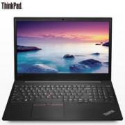 ThinkPad 联想 E580(27CD) 15.6英寸轻薄商务笔记本(i5-8250U、8G、256GB、FHD) 5488元包邮(拼团价)