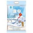 16点开始:森王晶珍 雪乡珍珠米 2.5kg9.9元