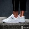 adidas Originals FORUM LO 男子休闲运动鞋 G25813低至284元(需领券)