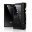 月光宝盒 Z6Pro 黑色播放器 USB3.0 母带级MP3 声卡 669元包邮(需用券)669元包邮(需用券)