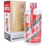 MOUTAI 茅台 飞天 2002年出厂 酱香型白酒 53度 500ml*12瓶装 121550元包邮121550元包邮