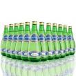 Ostromecko 圣波岚 原味含气天然矿泉水 300ml*12瓶89元,可优惠至44.5元/件