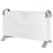 Meiling 美菱 MDN-RD203 电热取暖器69元
