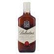 Ballantine's 百龄坛 特醇苏格兰威士忌 500ml 单瓶  156元包邮156元包邮