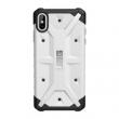 UAG 探险者系列 苹果 iPhone Xs Max 手机保护壳 白色 *3件475.2元包邮(合158.4元/件)