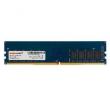 KINGBANK 金百达 DDR4 2666MHz 8GB 台式机内存条 319元包邮319元包邮