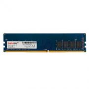 KINGBANK 金百达 DDR4 2666MHz 8GB 台式机内存条 319元包邮