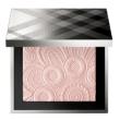 BURBERRY 博柏利 限量款蕾丝高光粉饼 34.65英镑约¥303(需用码)34.65英镑约¥303(需用码)