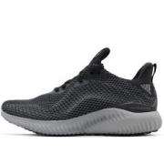 adidas 阿迪达斯 alphabounce 小椰子 CG5400 女子跑步鞋