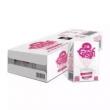 Laciate 兰雀 唯鲜全脂牛奶 200ml*24盒/箱装 *4件147元包邮(双重优惠)
