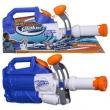 NERF 热火 水龙系列 E0022 海啸发射器水枪 +凑单品57.5元(需用券)