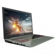 Shinelon 炫龙 毁灭者 DD2 金属狂潮 15.6英寸笔记本电脑(i5-9600K、8GB、1TB+128GB、GTX 1050Ti 4G)5788元包邮