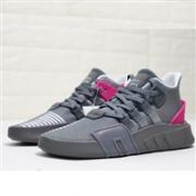 Adidas阿迪达斯 Originals EQT Basket ADV休闲运动大童款