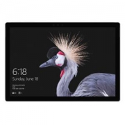 Microsoft 微软 Surface Pro(第五代)二合一平板电脑(i5、8G、128G)键盘套装5399元包邮(需用券)