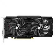 MAXSUN 铭瑄 MS-GeForce RTX2060 TurboX2 6G V2 显卡 2799元包邮(立减)2799元包邮(立减)