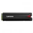 支持NVMe 1.2协议,Lenovo联想 拯救者SL700 2280 固态硬盘559元包邮(长期749元)