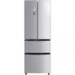 Ronshen 容声 BCD-319WD11MP 多门冰箱 319L2799元包邮(需用券)