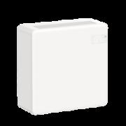 网易严选 空气净化器Pro 1104元包邮1104元包邮