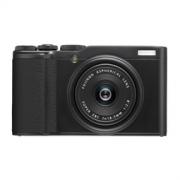 FUJIFILM 富士 XF10 APS-C 数码相机  2998元包邮