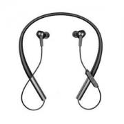 SHANLING 山灵 MW100 颈挂式蓝牙耳机