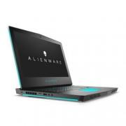 外星人(Alienware)  15 R4-R3748B 15.6英寸游戏本(i7-8750H、16GB、1TB+256GB、GTX 1070 8G)