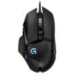 Logitech 罗技 G502 游戏鼠标 329元包邮329元包邮