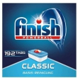 Finish 亮碟 classic 洗碗机专用洗涤块 192块 PRIME会员凑单直邮到手146.12元