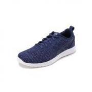 ASICS 亚瑟士 KANMEI 2 女款跑步鞋188.8元