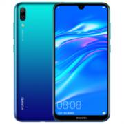 HUAWEI 华为 畅享9 智能手机 3GB+32GB 极光蓝 949元包邮