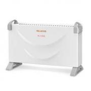 Meiling 美菱 MDN-RD203 电热取暖器