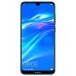 HUAWEI 华为 畅享9 智能手机 3GB+32GB 极光蓝 949元包邮949元包邮