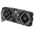 GAINWARD 耕升 GeForce RTX 2080 炫光 OC 显卡 5599元包邮5599元包邮