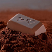 Lindt 瑞士莲 Mini迷你巧克力棒礼盒 800g  124.71元