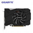 GIGABYTE 技嘉 GeForce RTX 2060 MINI ITX OC 显卡 2999元包邮2999元包邮
