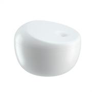 ATREUS 迷你USB加湿器 220ml 14.8元包邮(29.8-15)
