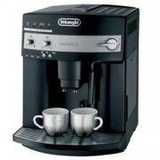 Delonghi 德龙 ESAM3000.B 全自动咖啡机  2099元包邮