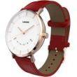Lenovo 联想 Watch S 智能手表 红色168元包邮