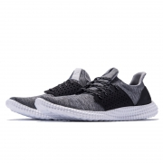 adidas 阿迪达斯 athletics 24/7 Trainer 男子训练鞋