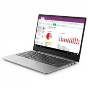 Lenovo 联想 小新Air 13 13.3英寸笔记本电脑 (i7-8565U、8GB、512GB、MX150 2G)5999元包邮