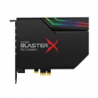 CREATIVE 创新 Sound BlasterX AE-5 PCI-E声卡949元包邮