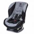 降¥338!限Prime会员,Britax 百代适 Roundabout G4.1 Convertible 儿童安全座椅 两色新低710.79元包邮(多重优惠)