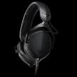 V-MODA Crossfade Wireless 蓝牙抗噪头戴式耳机特价$99.99,转运到手约730元