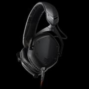 V-MODA Crossfade Wireless 蓝牙抗噪头戴式耳机